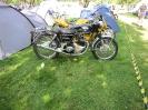 Britannia Rally Sweden 2009