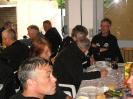 Englænderklubbens tur til Sønderborg 2011