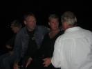 Bornholm englændertræffet 2009