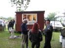 Englændertræf Bornholm 2011