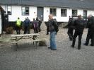 Lukke turen Englænderklubben Bornholm